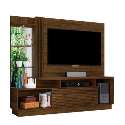 Modular Home Theater Frizz Plus color Savana