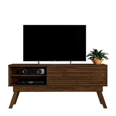 Rack para Tv Frizz 1.5 color Savana