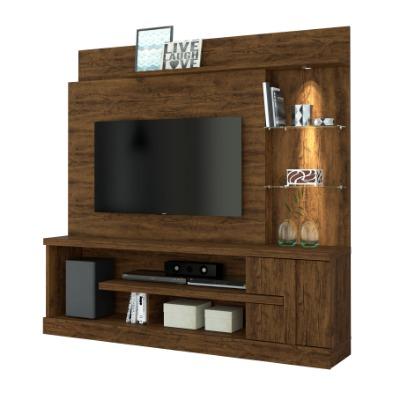 Modular para Tv Alan color Savana
