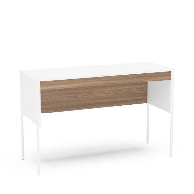 Escritorio Mallorca Blanco / madera