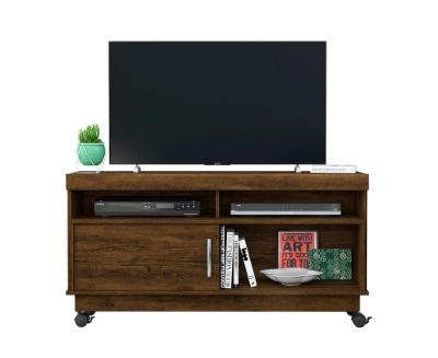 Rack para Tv Arthur color Savana